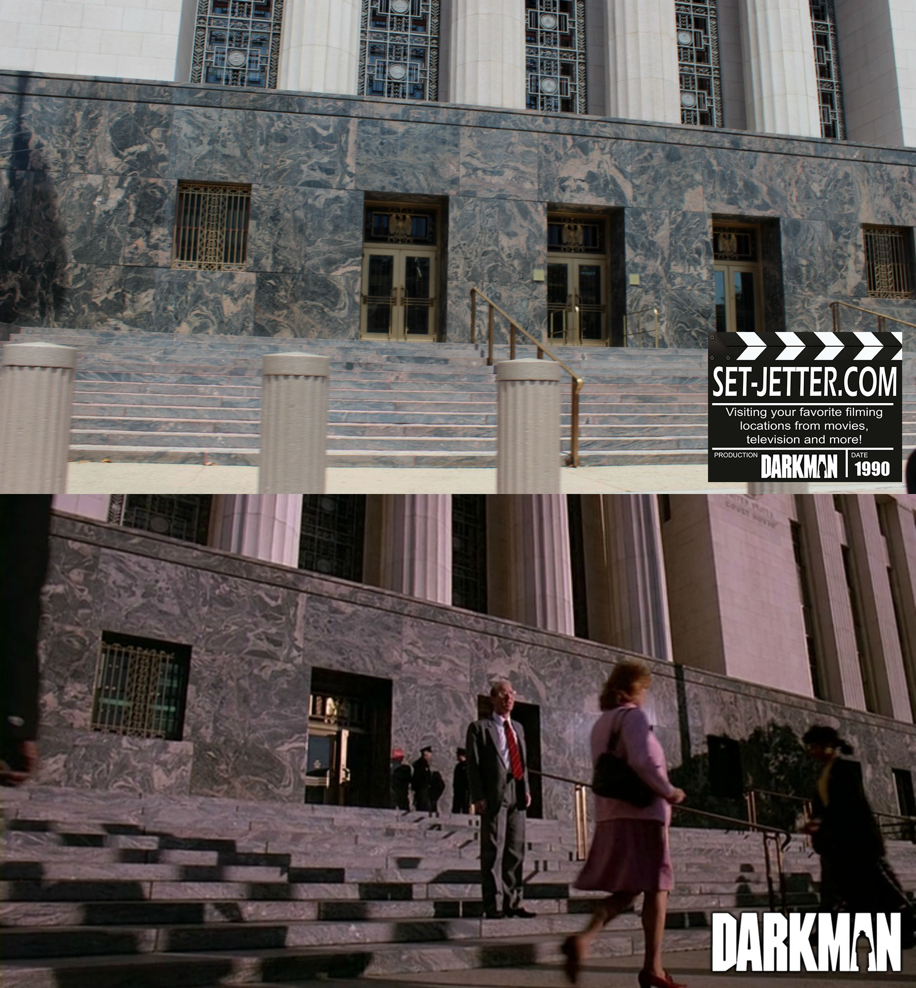 Darkman 24.jpg