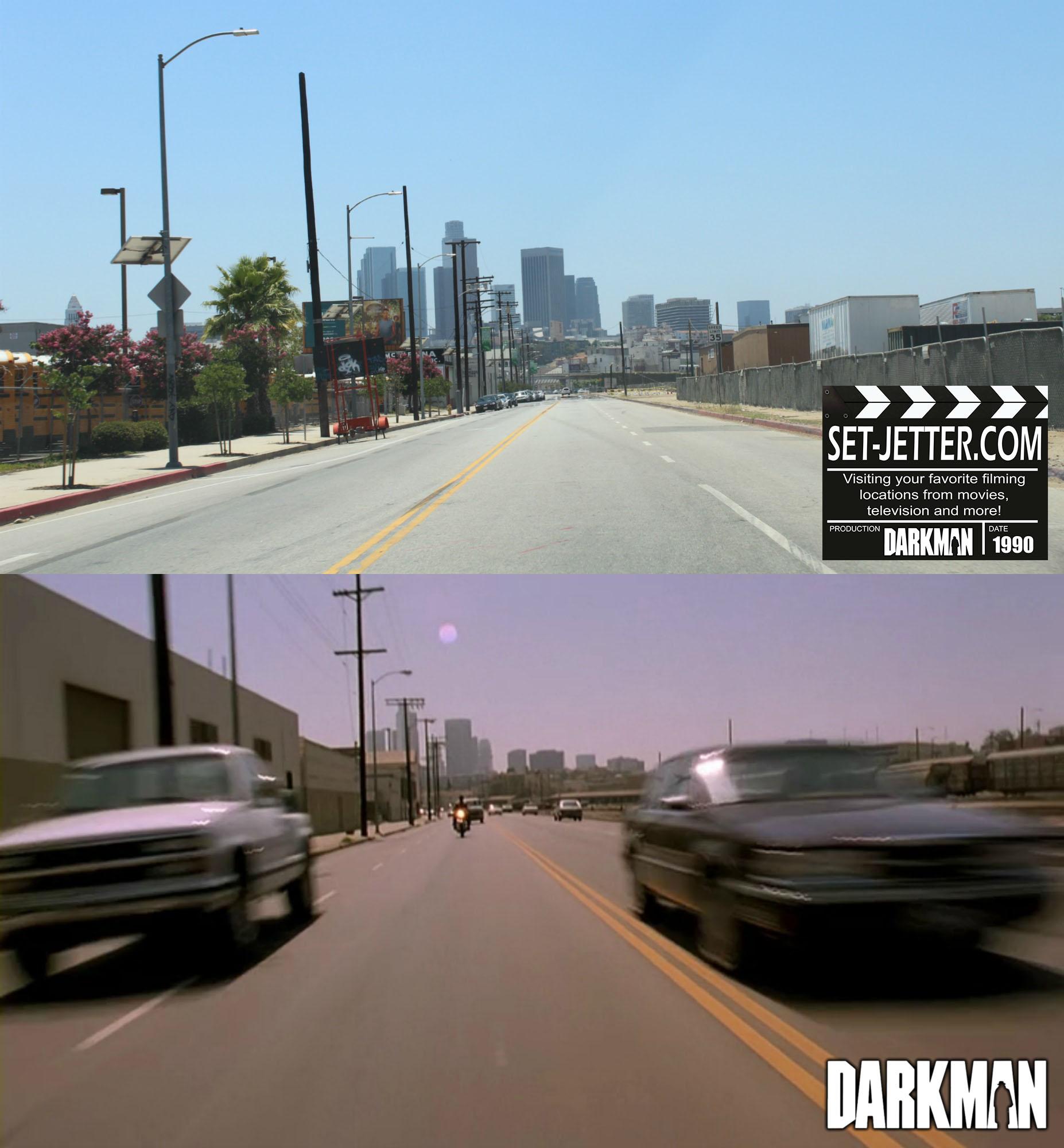 Darkman 25.jpg