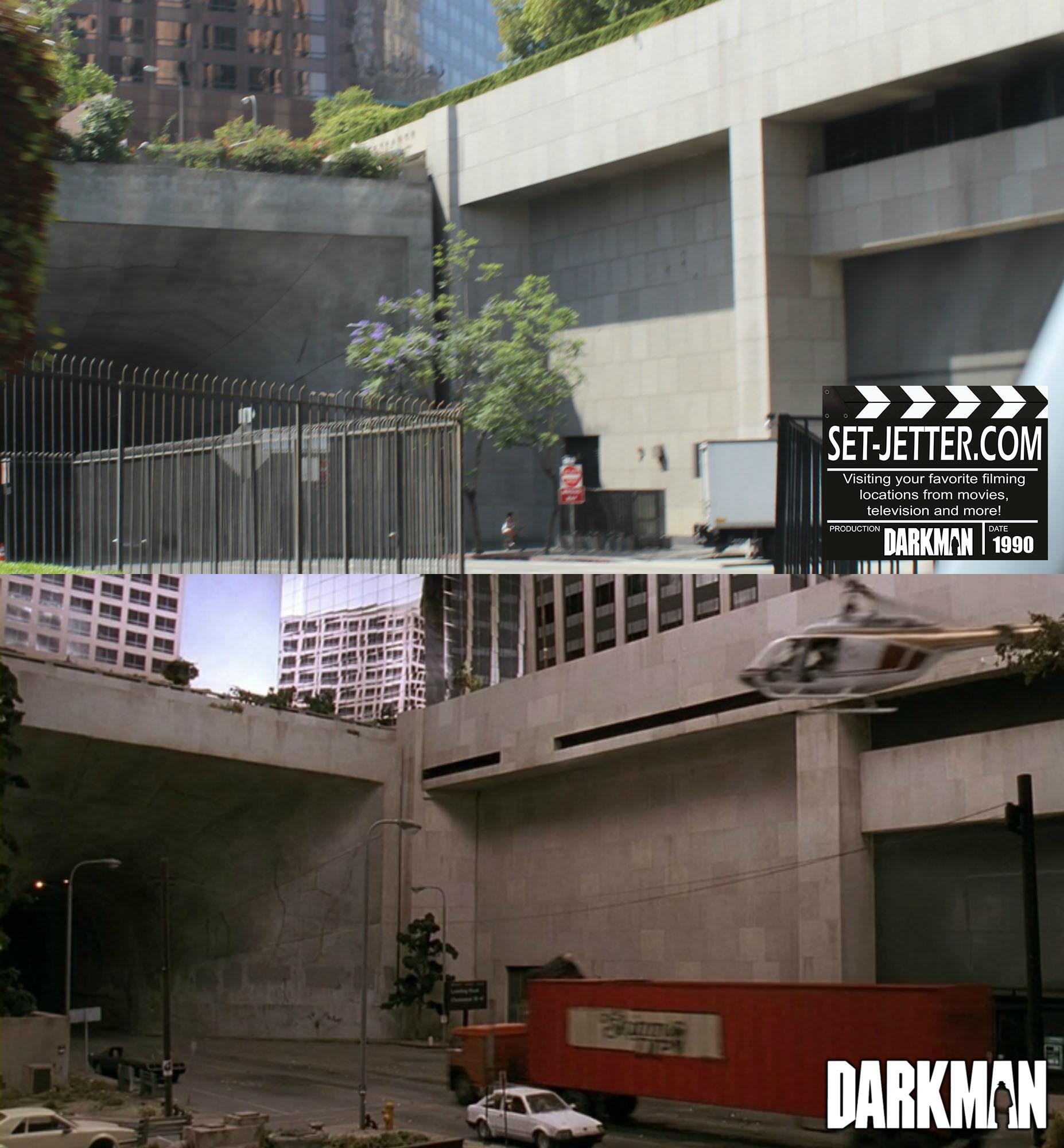Darkman 28.jpg