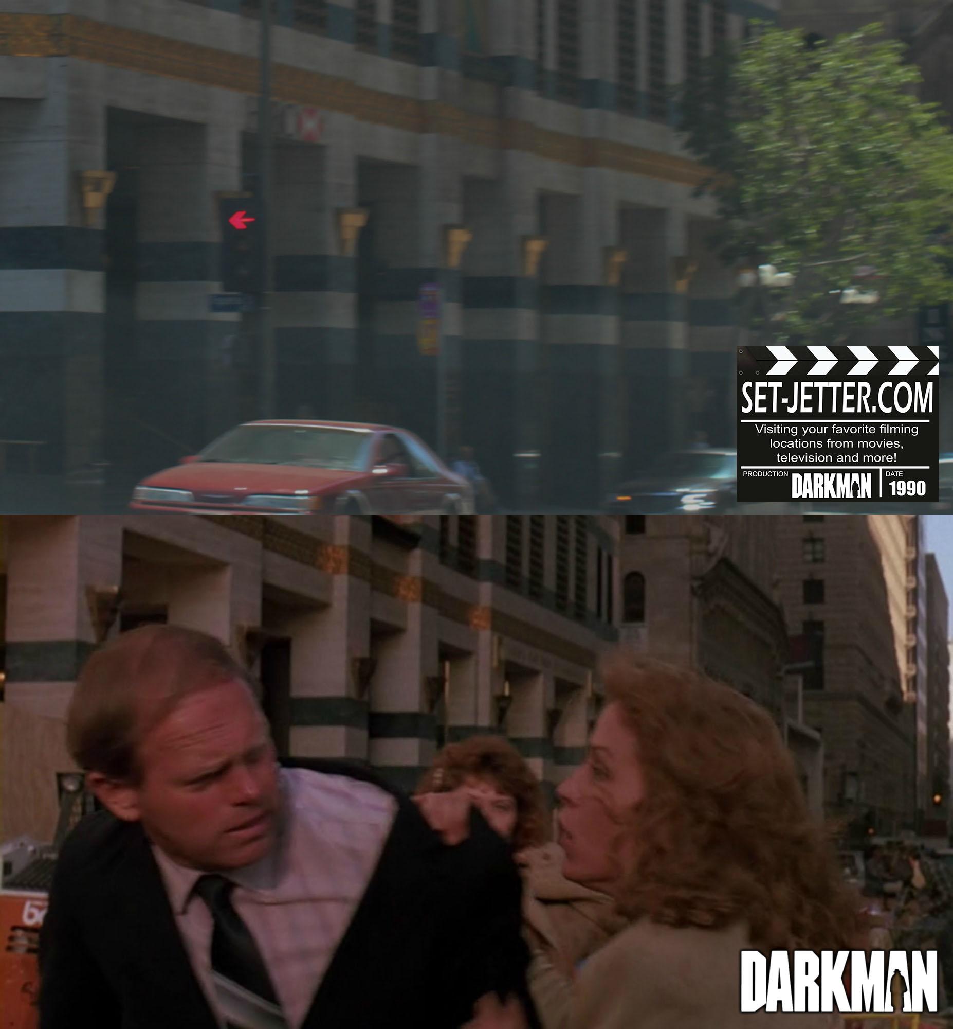 Darkman 29.jpg