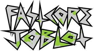 example of bad logo