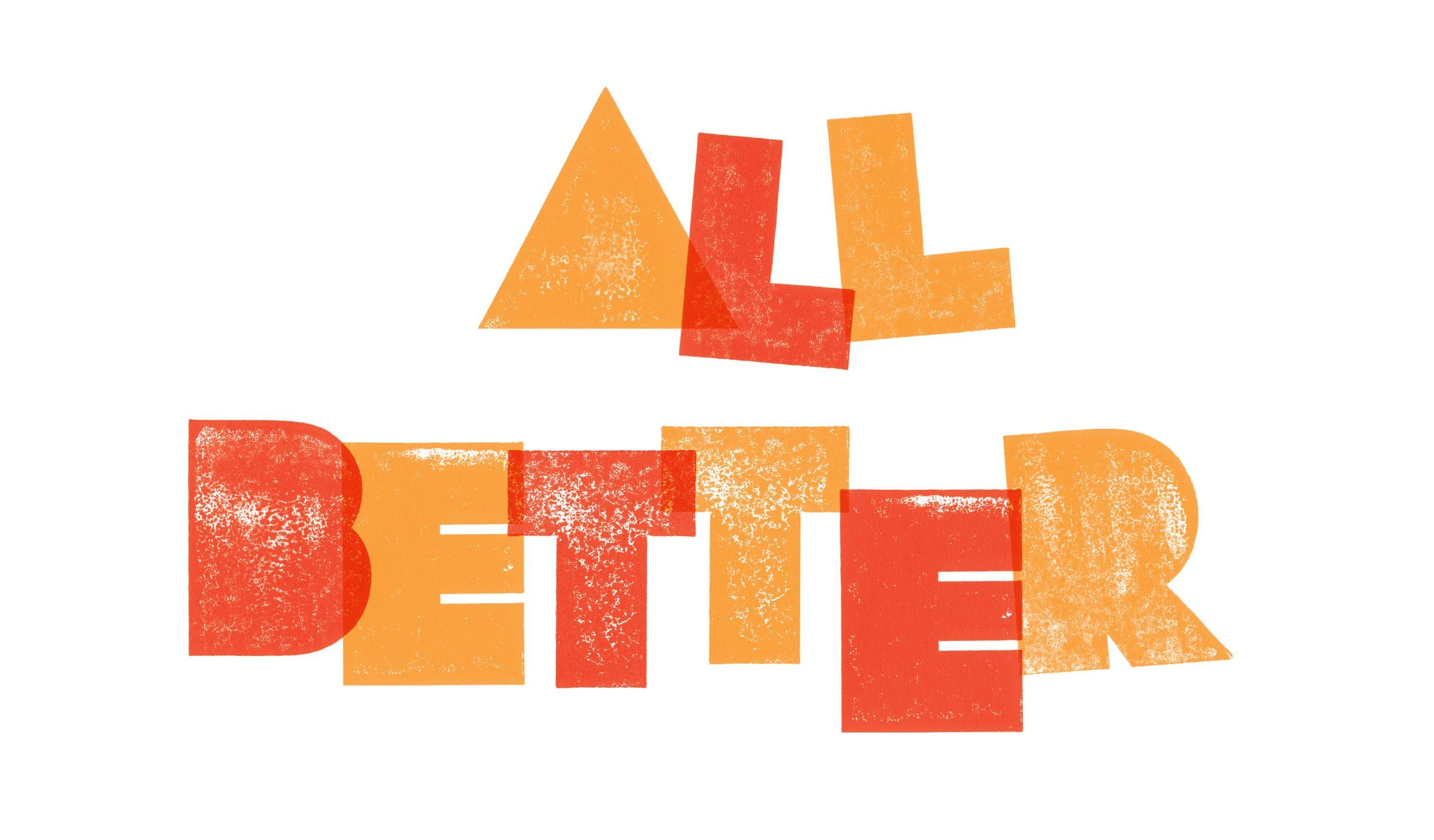 All_better.jpg