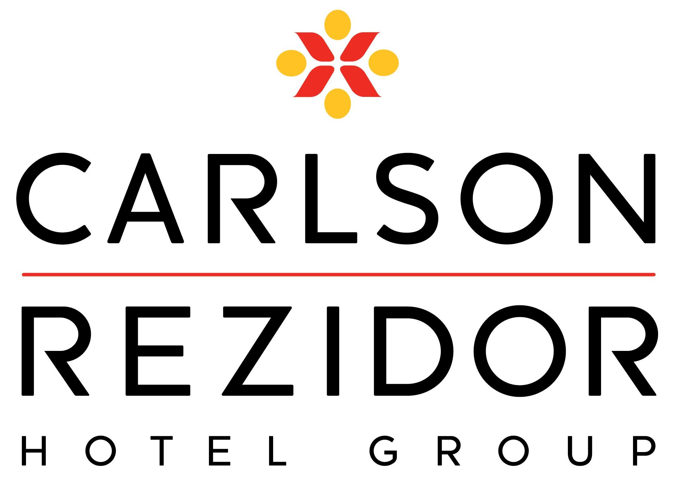 Carlson_Rezidor_Hotel_Group_logo_logotype.png