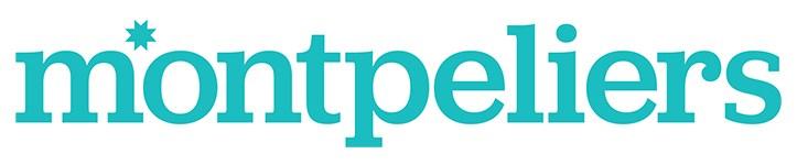 Montpeliers-logo.jpg