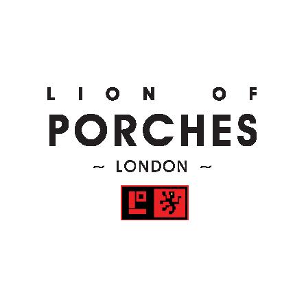 Lion-of-Porches.png