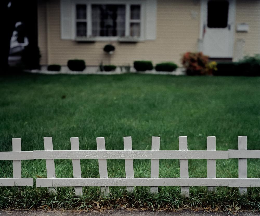 White Fence, 2002