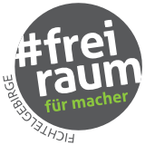 btn-freiraumfuermacher-160x160-wb.png