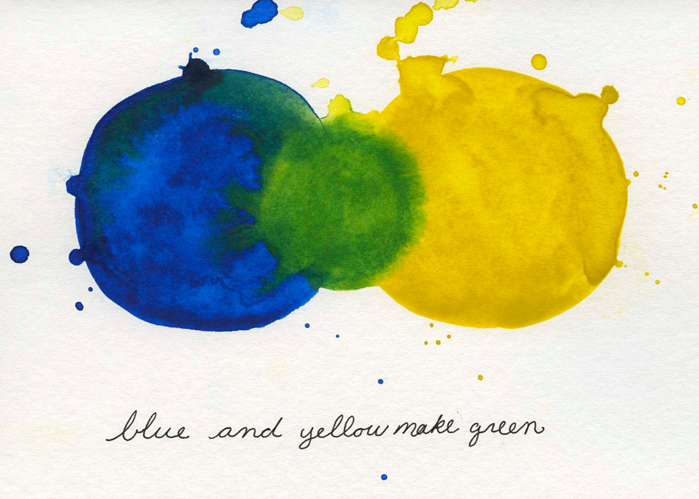 mixedcolors