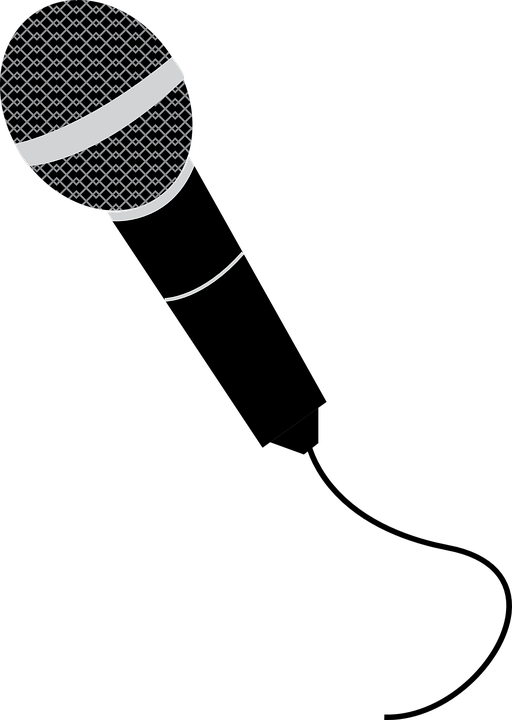 microphone-899933_960_720.png