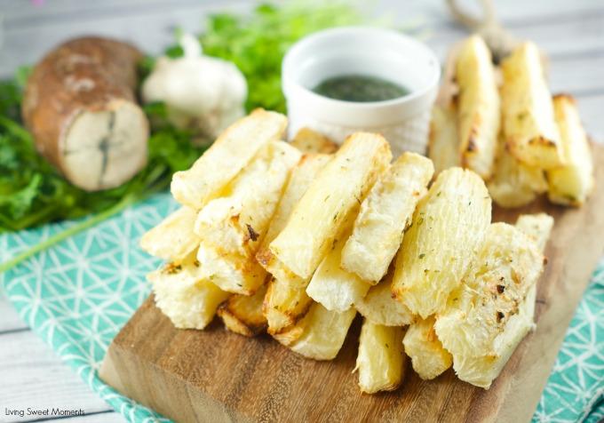 garlic-mojo-sauce-recipe-4.jpg