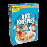 cereal box.jpg