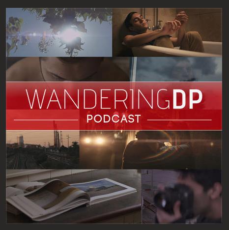 wandering dp.png