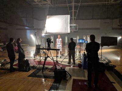 Behind_the_scenes_fordham_basketball