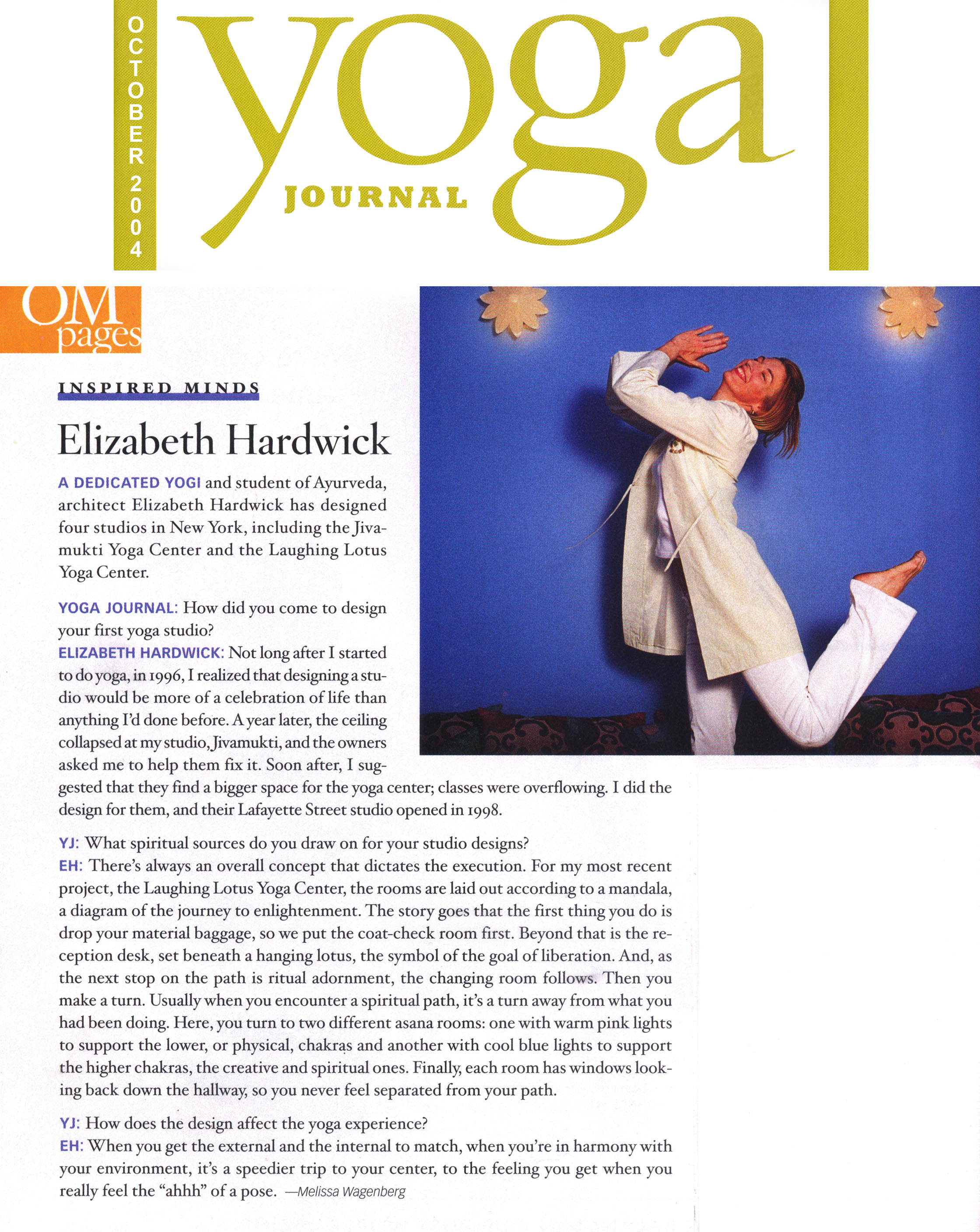 Yoga Journal Articlewhiteheader_300dpi.jpg