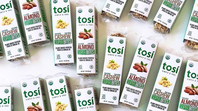 "The Tosi Health System is the result of 16 years of research, development and a perfecting process, by doctors, industry experts, athletes, particular eaters and skeptics. The reward for all of this effort is a system that helps to provide a nutrient and anti-oxidant rich combination that helps to eliminate cravings and balance your body. Not only that, it's delicious, it's faster than ""fast food,"" very affordable, convenient and portable."
