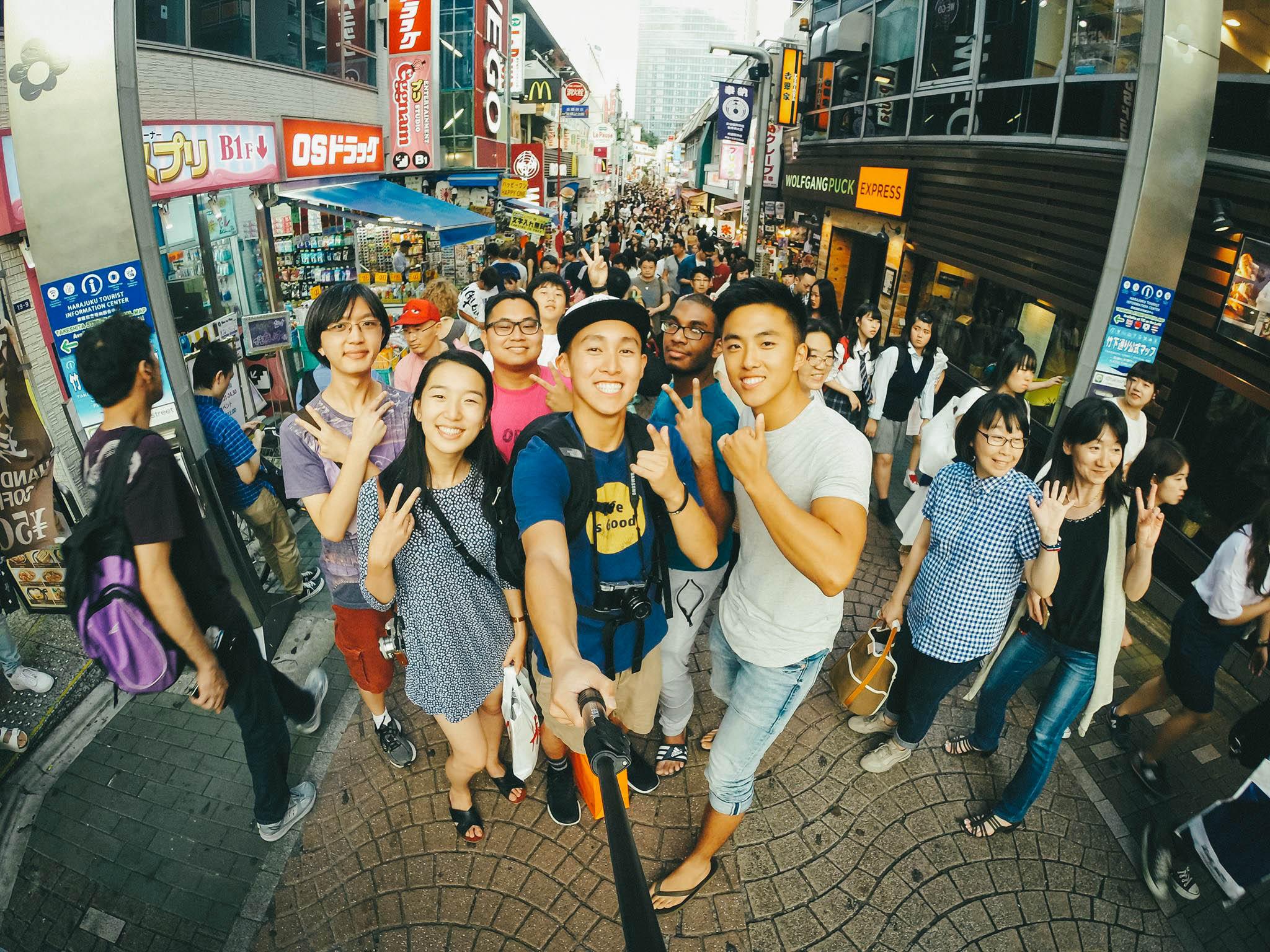 Photo Credit: Jun Ooi