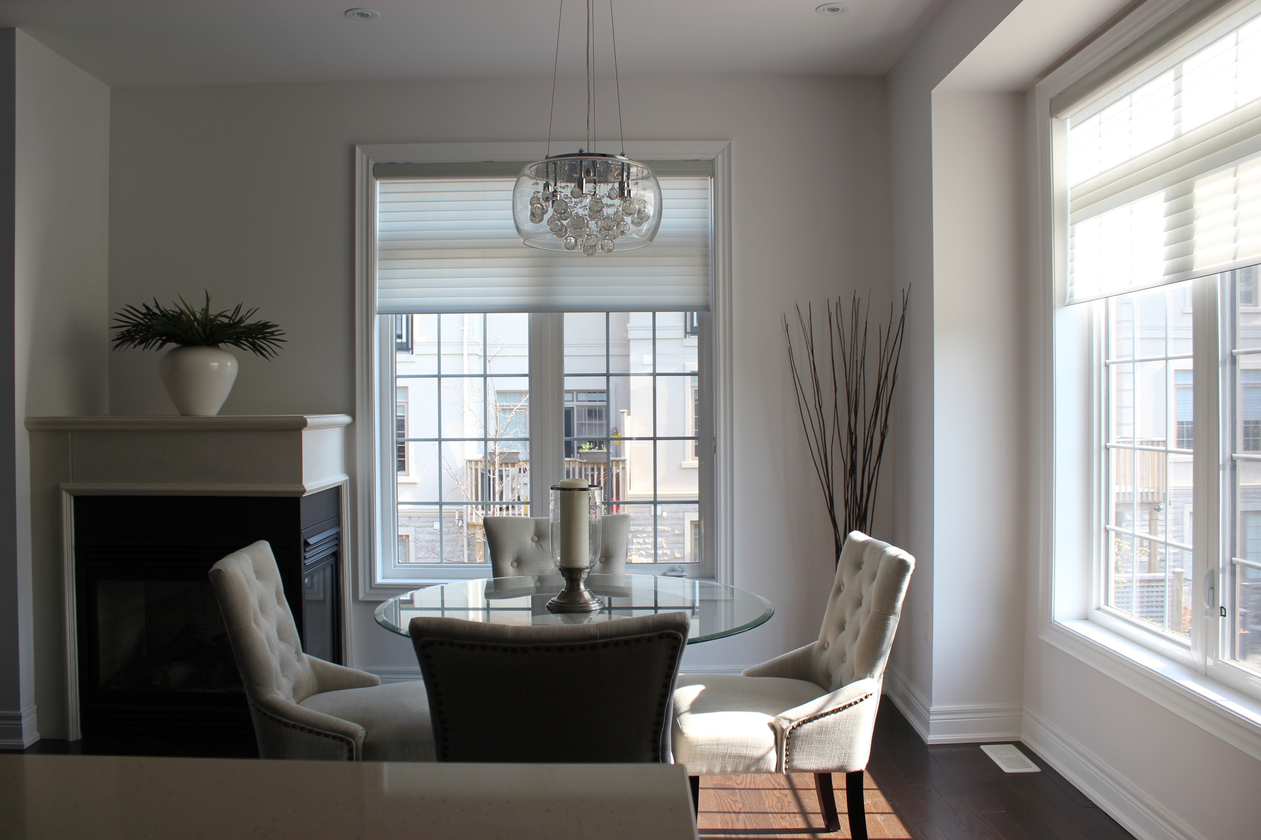 Get Online Home Staging Expert Advice Today.    Call Now