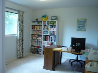 bedrooms_before2.jpg