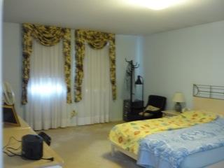 bedrooms_before4.jpg