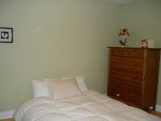 bedrooms_before11.jpg