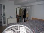 bedrooms_before15.jpg