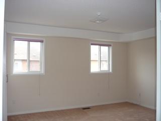 bedrooms_before16.jpg