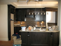 kitchen_before_after_1.jpg