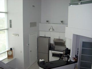 kitchen_before_after_9.jpg