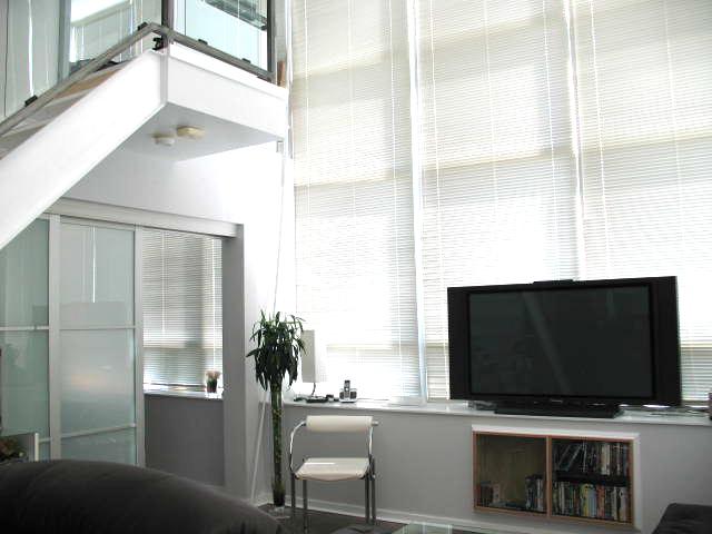 room view_0344.JPG