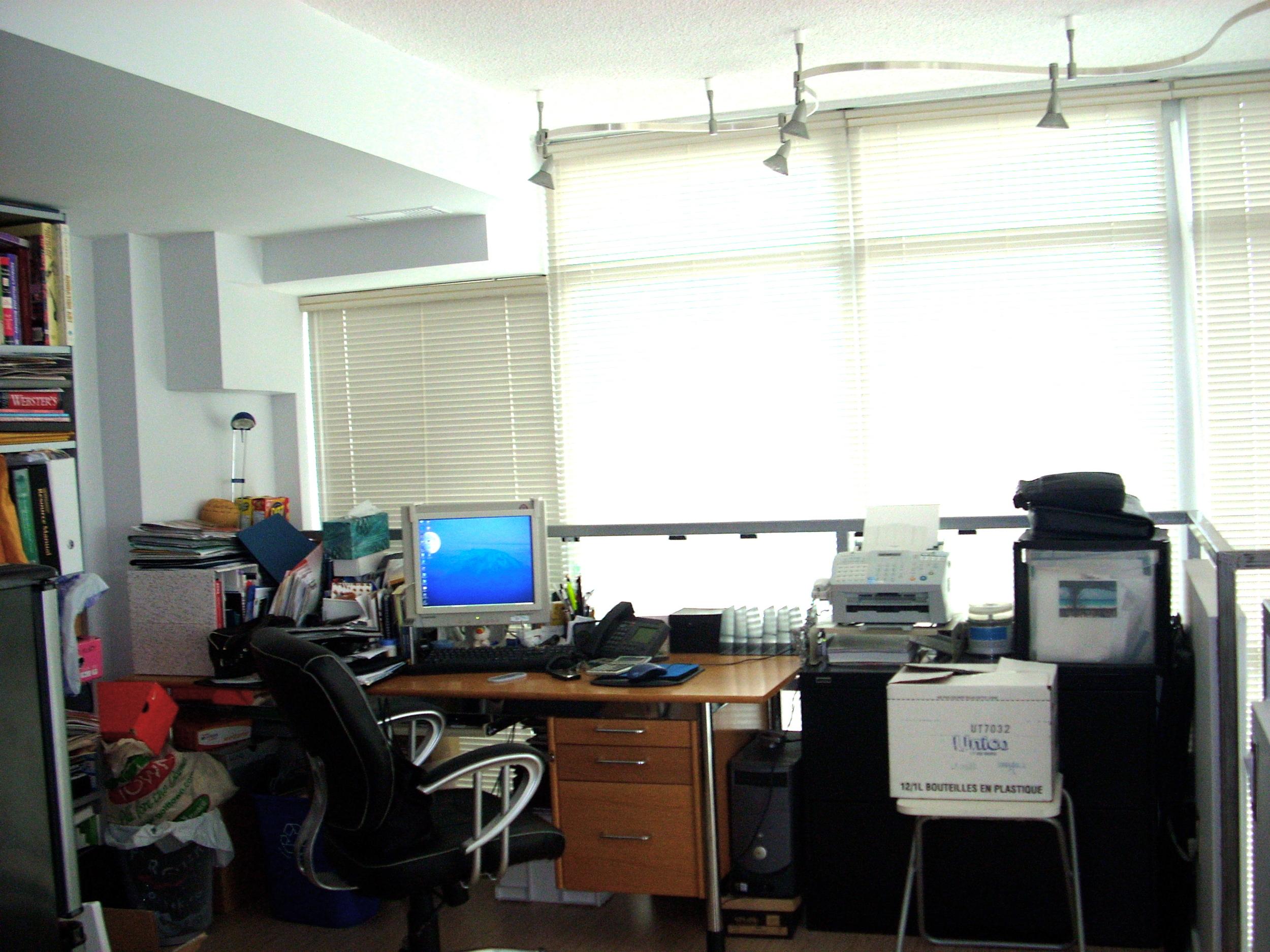 MysticBefor-Office.JPG