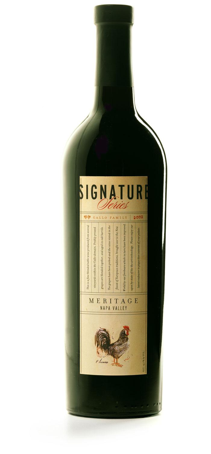 signature.dscan_large.jpg