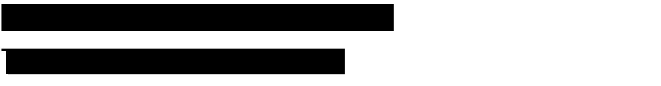 Primary Typeface
