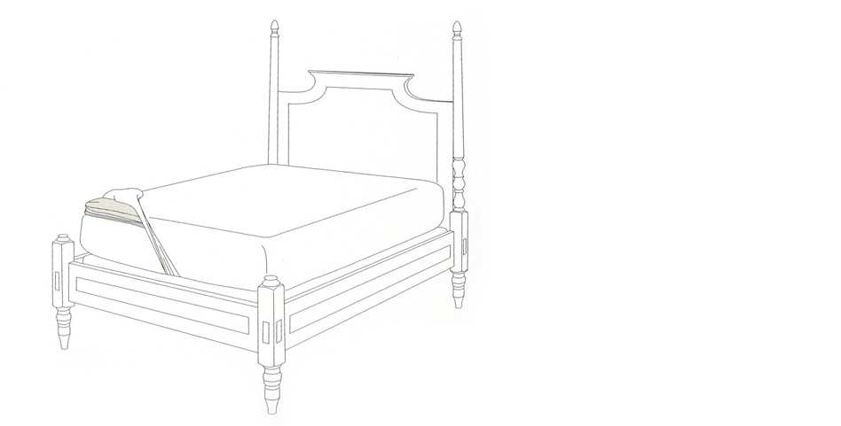 sheets02.jpg