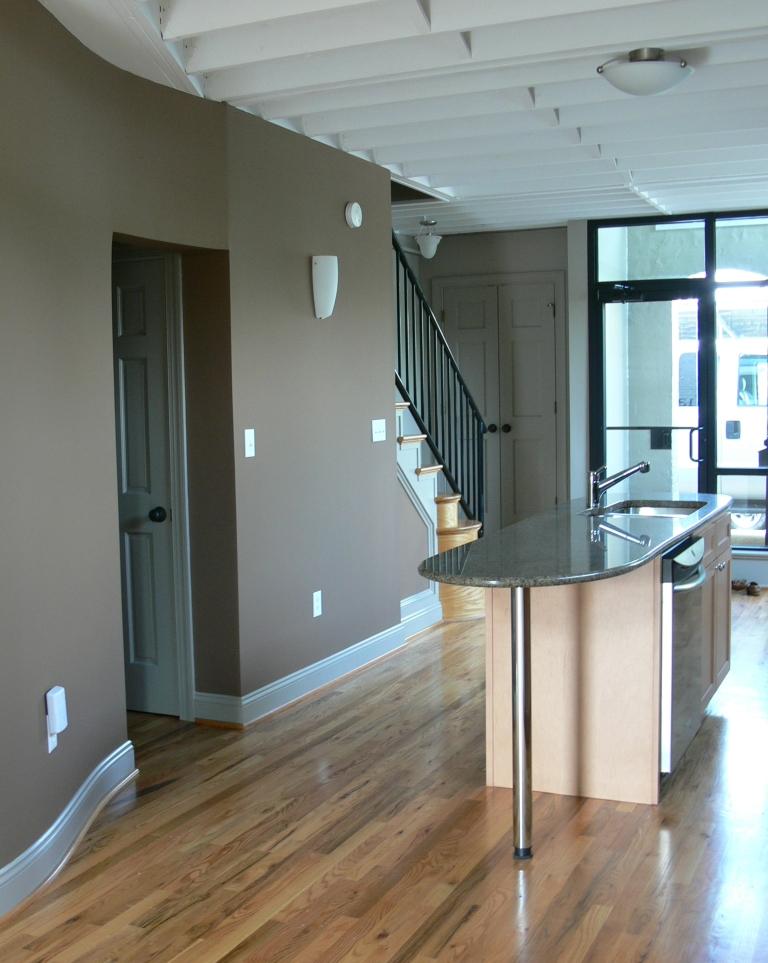 interior kitchen island.jpg