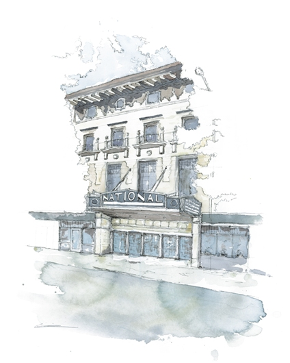 National Theater Rendering smaller copy.jpg