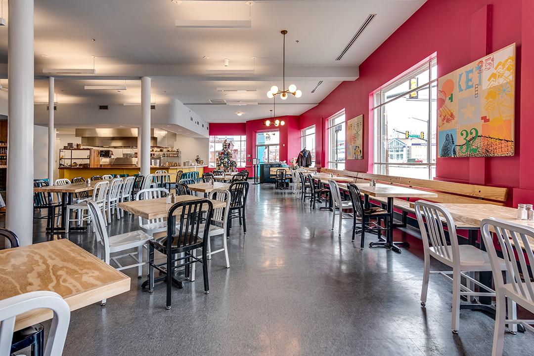Bingo-Restaurant-PhotoBy-LucyHenry (6).jpg