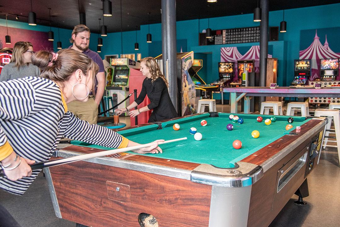 Bingo-Restaurant-PhotoBy-LucyHenry (13).jpg