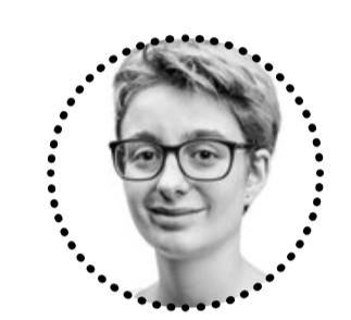 Anna, 18  Schülerin aus Zürich