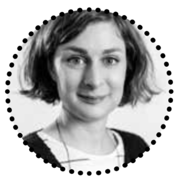 Laura, 29   Doktorandin aus Basel
