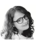 Nadia, 19   Schülerin aus Maur