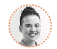 Natalia, 25  Studentin aus Zürich