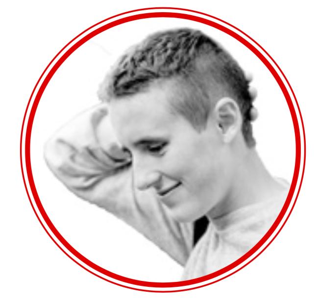 Leandro, 20   Student aus Bern