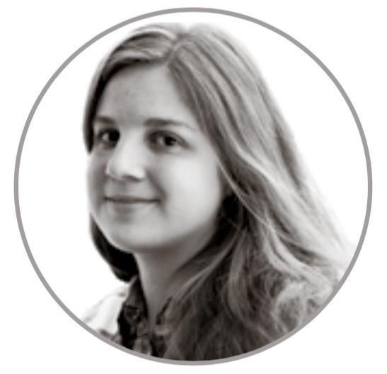 Luisa, 21  Studentin aus Winterthur