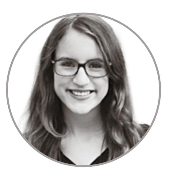 Darja, 23   Studentin aus Zürich