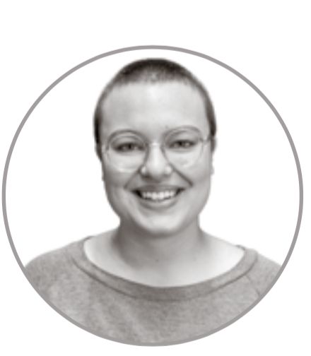 Johanna, 19   Studentin aus Basel