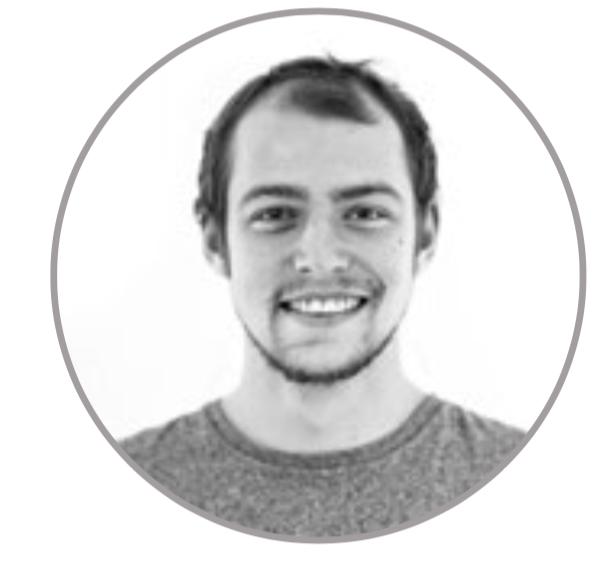 Henrik, 23  Student aus Liebefeld