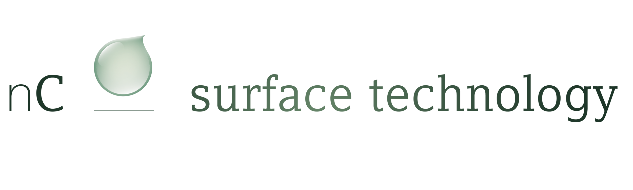 nC surface technology logo.png