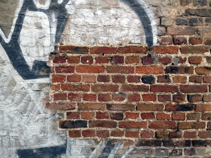 graffiti-funktion.jpg