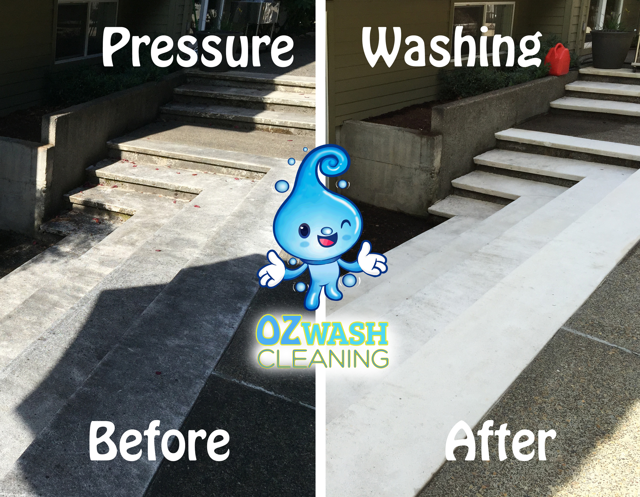 pressurewash1.jpg
