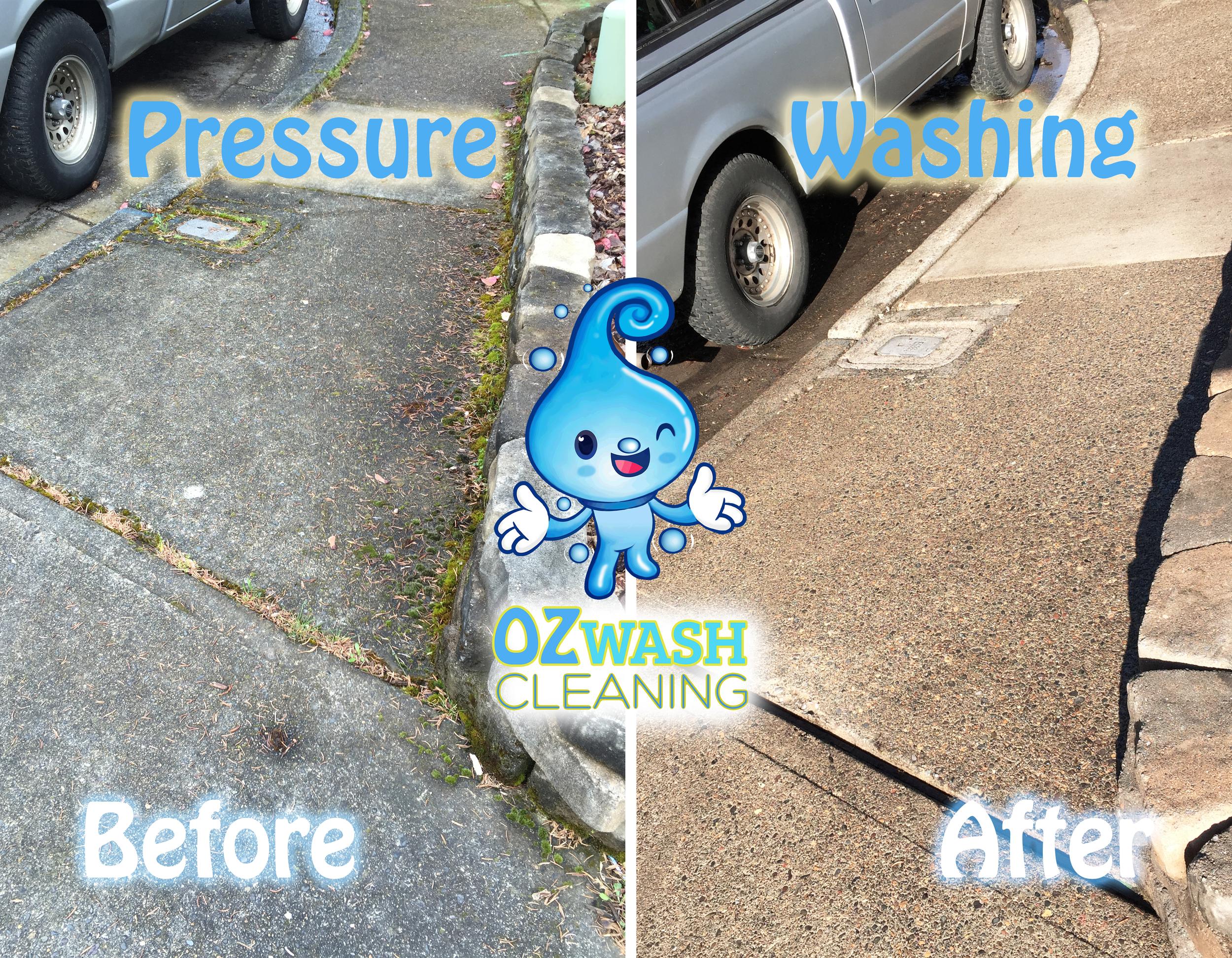 pressurewash15.jpg